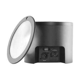 Chauvet COREpar 40 LED Par Can