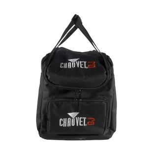 Chauvet VIP Gear Bag for 4pc SlimPAR Pro Sized Fixtures