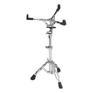 Dixon Snare Drum Stand 9290 Series