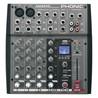 Phonic AM220P mezclador analógico con reproducción de USB - B-Stock