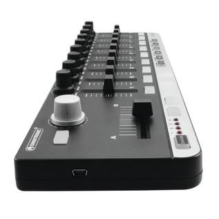 Omnitronic FAD-9 Universal Controller