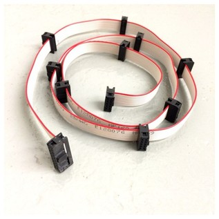 Make Noise Bus Cable 10-16 Eurorack Cable