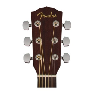 Fender CD-60S guitar