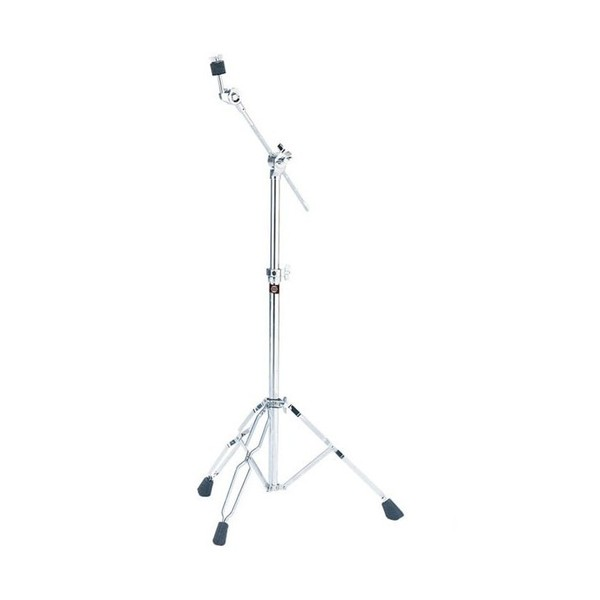 Dixon Cymbal Stand 9280 Series Invisible Boom