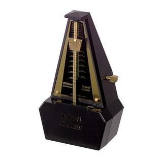 Wittner Taktell Classic Metronome