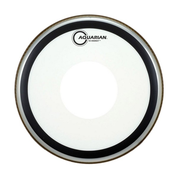 Aquarian Hi-Energy 13'' Snare Drum Head
