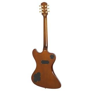 Epiphone Ltd Ed Lee Malia RD Custom Artisan Guitar