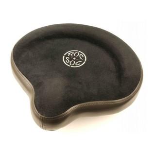 Roc N Soc Cycle Seat, Black