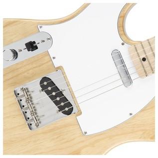 Fender Classic 70s Telecaster Left Handed