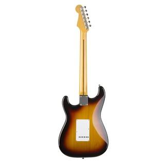 Fender Classic 58 Stratocaster MIJ Electric Guitar MN 3Color