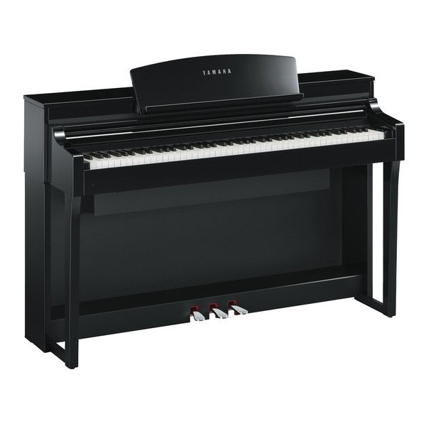 Yamaha CSP-170 Digital Piano