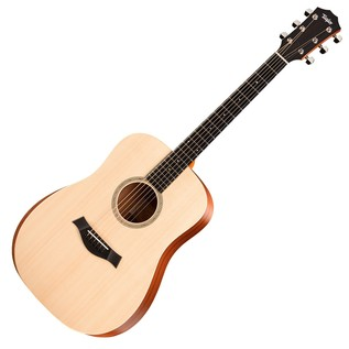Taylor A10e Academy Series, Layered Sapele, Electro Acoustic Guitar