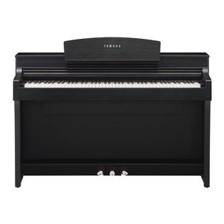 Yamaha CSP-170 Piano Front