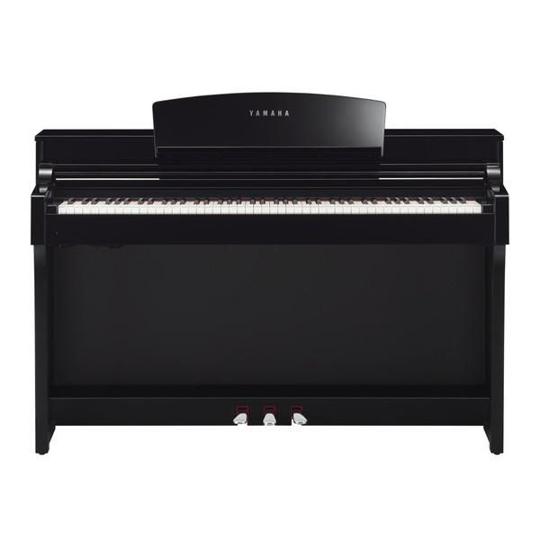 Yamaha CSP-150 Piano Front
