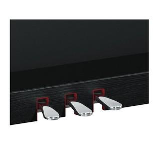 Yamaha CSP-150 Piano Pedals
