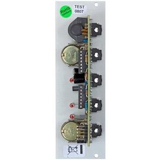 Doepfer A-119 External Input/Envelope Follower 3