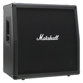 Marshall MG412ACF