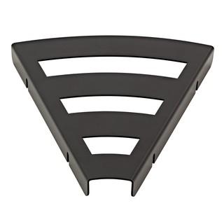 Pedal Board Corner Piece by Gear4music