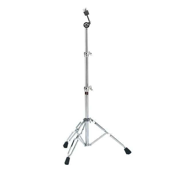 Dixon Cymbal Stand 9280 Series