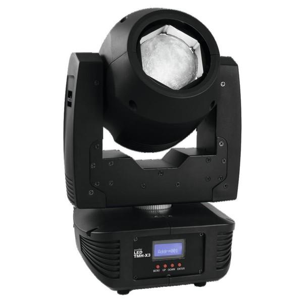Eurolite LED TMH-X3 Moving Head Beam