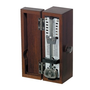 Wittner Taktell Super Mini Metronome