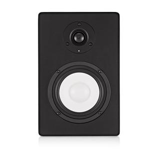 SubZero SZSM-5A Studio Monitor Single