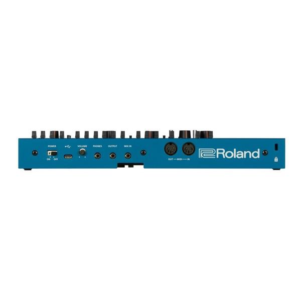 Roland SH-01A Sound Module, Blue