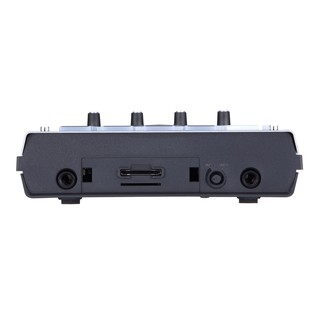 Roland SP-404A Linear Wave Sampler rear
