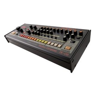 Roland TR-08 Rhythm Composer right
