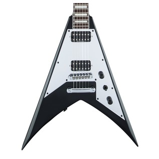 Jackson KVXT X Series Scott Ian Signature King V Guitar Body