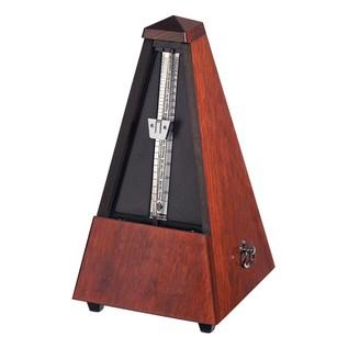 Wittner W801 Metronome