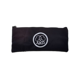 AKG Microphone Bag