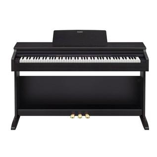Casio Celviano AP-270 Piano
