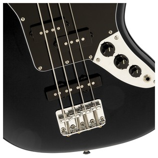 Squier by Fender Vintage Modified Jaguar Bass Special