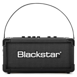 Blackstar ID:Core 40 Guitar Amp Head