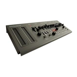 Roland SH-01A Module - Angled