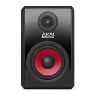 Akai RPM 500 Studio Monitor - Front