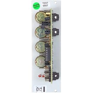 Doepfer A-118 Noise / Random 3