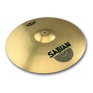 Sabian SBR 20