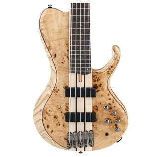 Ibanez BTB845SC Terra Firma 5 Strings