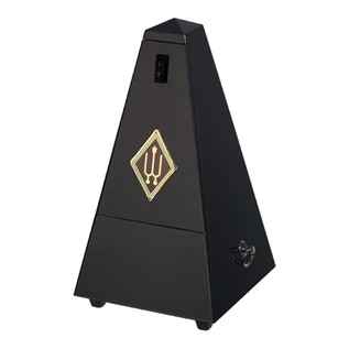 Wittner W816 Metronome