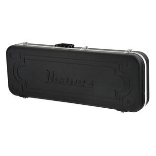 Ibanez RG3770FZ Prestige Hardshell Case