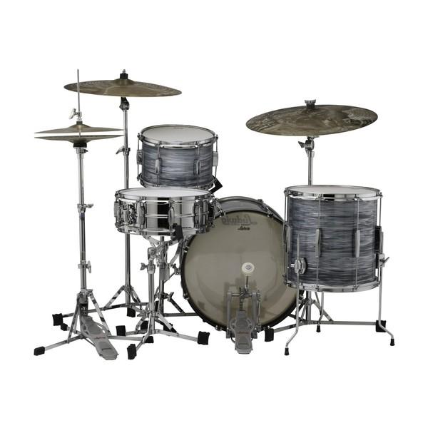 Gretsch Drums Randki