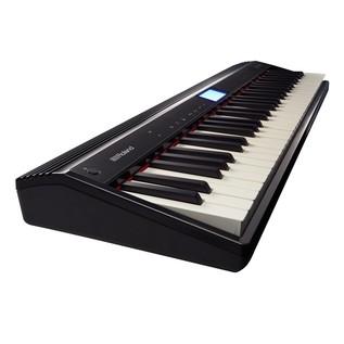 Roland Go:Piano Side