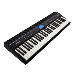 Roland Go:Piano Top