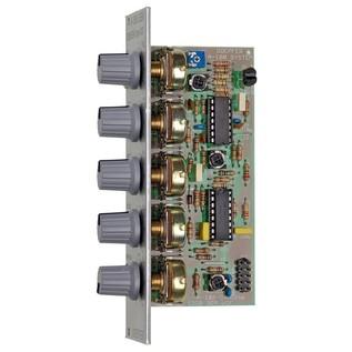 Doepfer A-106-5 12dB SEM Filter 2