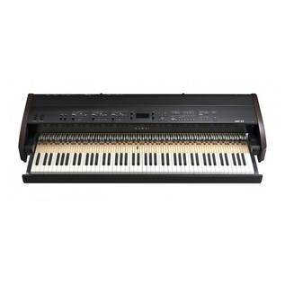 Kawai MP 11 Digital Stage Piano Wooden Key Action
