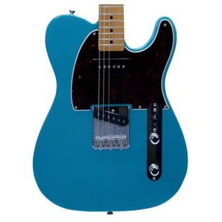 Fender FSR Limited Edition 50s Telecaster MN