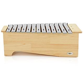Alto Glockenspiel