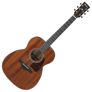 Ibanez AVC9 Artwood Open-Pore Natural